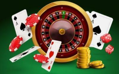 My Top 3 Favourite Aussie Poker Game
