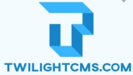 twilightcms.com